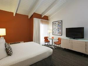 Gemütliches Zimmer in Venice Beach