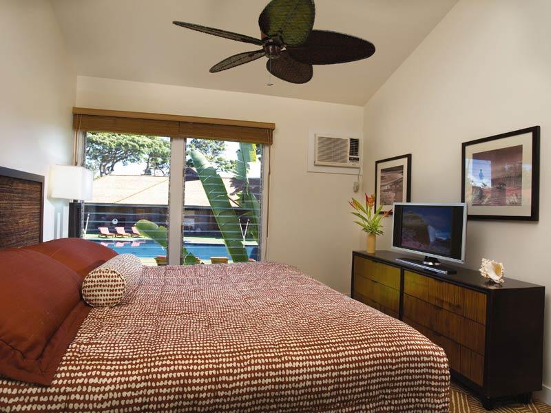 Weiteres Zimmer in Lahaina