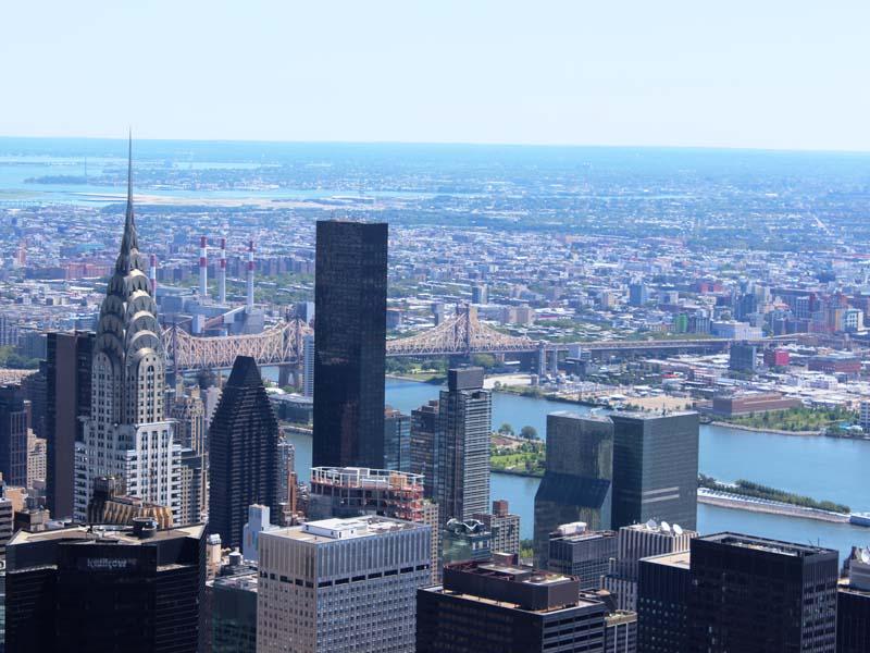 usa-new-york-city-vogelperspektive-crystler-building